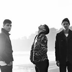 Foster The People wiki, Foster The People review, Foster The People history, Foster The People news