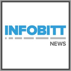 Infobitt wiki, Infobitt review, Infobitt history, Infobitt news