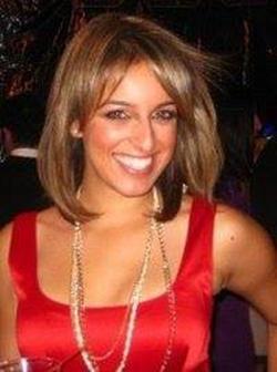Jasmine Duel wiki, Jasmine Duel bio, Jasmine Duel news