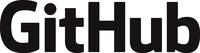 GitHub wiki, GitHub history, GitHub news