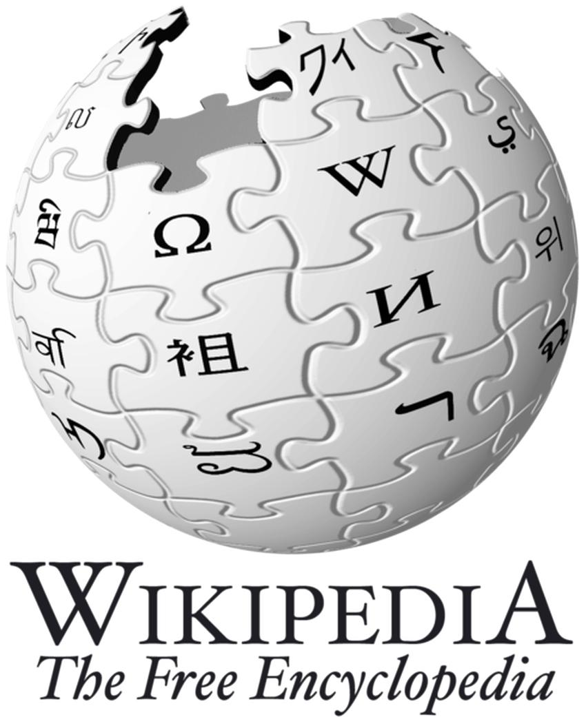 Wikipedia wiki, Wikipedia review, Wikipedia history, Wikipedia news