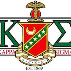 Kappa Sigma UCLA wiki, Kappa Sigma UCLA review, Kappa Sigma UCLA history, Kappa Sigma UCLA news