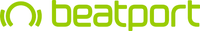 Beatport wiki, Beatport history, Beatport news