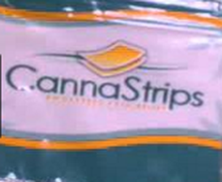 Cannastrips wiki, Cannastrips review, Cannastrips news