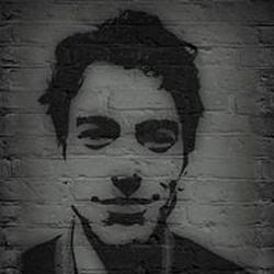 Michael Schneider wiki, Michael Schneider bio, Michael Schneider news