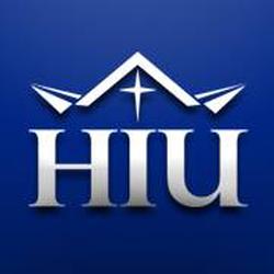 Hope International University wiki, Hope International University review, Hope International University history, Hope International University news