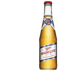 Miller High Life wiki, Miller High Life review, Miller High Life news