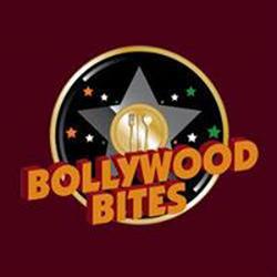 Bollywood Bites - Los Angeles, California - Indian Restaurant wiki, Bollywood Bites - Los Angeles, California - Indian Restaurant review, Bollywood Bites - Los Angeles, California - Indian Restaurant history, Bollywood Bites - Los Angeles, California - Indian Restaurant news