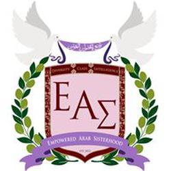 Epsilon Alpha Sigma UCLA wiki, Epsilon Alpha Sigma UCLA review, Epsilon Alpha Sigma UCLA history, Epsilon Alpha Sigma UCLA news