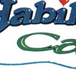 Habibi Cafe - Restaurant wiki, Habibi Cafe - Restaurant review, Habibi Cafe - Restaurant history, Habibi Cafe - Restaurant news