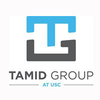 TAMID at USC - Los Angeles, California - College & University, Startup wiki, TAMID at USC - Los Angeles, California - College & University, Startup review, TAMID at USC - Los Angeles, California - College & University, Startup history, TAMID at USC - Los Angeles, California - College & University, Startup news