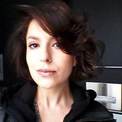 Natasha Lennard wiki, Natasha Lennard bio, Natasha Lennard news