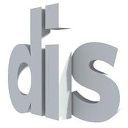 DIS Magazine wiki, DIS Magazine review, DIS Magazine history, DIS Magazine news