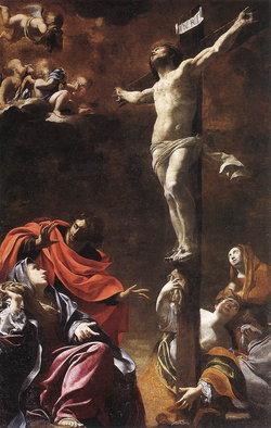 예수의 십자가형 wiki, 예수의 십자가형 history, 예수의 십자가형 news