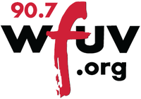 WFUV wiki, WFUV history, WFUV news