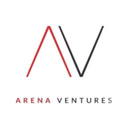 Arena Ventures wiki, Arena Ventures review, Arena Ventures history, Arena Ventures news
