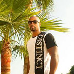 Rohff Officiel wiki, Rohff Officiel bio, Rohff Officiel news