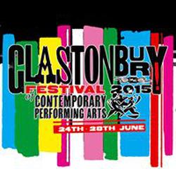 Glastonbury Festival wiki, Glastonbury Festival history, Glastonbury Festival news
