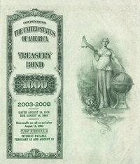 Bond (finance) wiki, Bond (finance) history, Bond (finance) news
