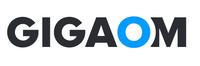 Gigaom wiki, Gigaom review, Gigaom history, Gigaom news