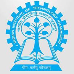 IIT Kharagpur wiki, IIT Kharagpur review, IIT Kharagpur history, IIT Kharagpur news