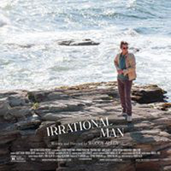 Irrational Man wiki, Irrational Man history, Irrational Man news
