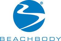Beachbody wiki, Beachbody review, Beachbody history, Beachbody news