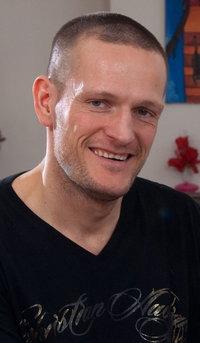 Ian Scott (actor) wiki, Ian Scott (actor) bio, Ian Scott (actor) news