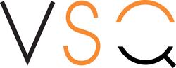 VentureSouq wiki, VentureSouq review, VentureSouq history, VentureSouq news