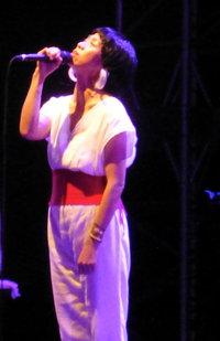 Ua (singer) wiki, Ua (singer) history, Ua (singer) news