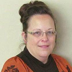 Kim Davis, Kentucky Clerk wiki, Kim Davis, Kentucky Clerk bio, Kim Davis, Kentucky Clerk news