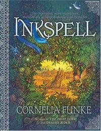 Inkspell wiki, Inkspell history, Inkspell news