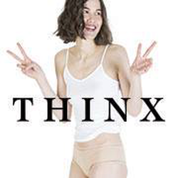 THINX - New York, NY - Women's Health, Education wiki, THINX - New York, NY - Women's Health, Education review, THINX - New York, NY - Women's Health, Education history, THINX - New York, NY - Women's Health, Education news