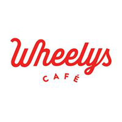 Wheelys Cafe France wiki, Wheelys Cafe France review, Wheelys Cafe France history, Wheelys Cafe France news