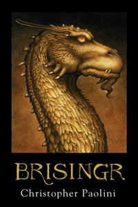 Brisingr wiki, Brisingr history, Brisingr news