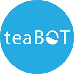 teaBOT wiki, teaBOT review, teaBOT history, teaBOT news