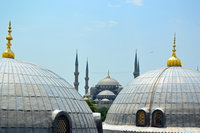 Istanbul wiki, Istanbul history, Istanbul news