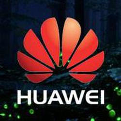 Huawei Pakistan wiki, Huawei Pakistan review, Huawei Pakistan history, Huawei Pakistan news