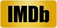 IMDb wiki, IMDb history, IMDb news