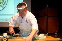 Chef wiki, Chef history, Chef news