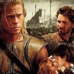 Troy The Movie wiki, Troy The Movie history, Troy The Movie news