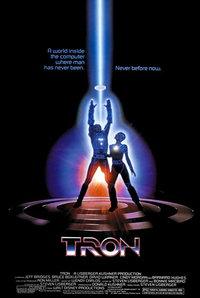 Tron wiki, Tron history, Tron news
