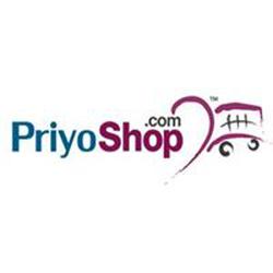 Priyoshop.com - Dhaka, Bangladesh - Shopping Mall wiki, Priyoshop.com - Dhaka, Bangladesh - Shopping Mall review, Priyoshop.com - Dhaka, Bangladesh - Shopping Mall history, Priyoshop.com - Dhaka, Bangladesh - Shopping Mall news