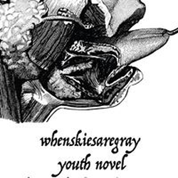 Youth Novel wiki, Youth Novel review, Youth Novel history, Youth Novel news