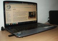 Computer wiki, Computer history, Computer news