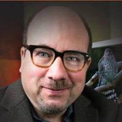 Craig Newmark wiki, Craig Newmark bio, Craig Newmark news