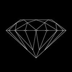 Diamond Supply Co. wiki, Diamond Supply Co. review, Diamond Supply Co. history, Diamond Supply Co. news