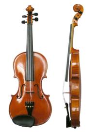 Violin wiki, Violin history, Violin news