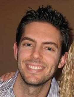 Robert Jadon wiki, Robert Jadon bio, Robert Jadon news