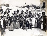 Bedouin wiki, Bedouin history, Bedouin news